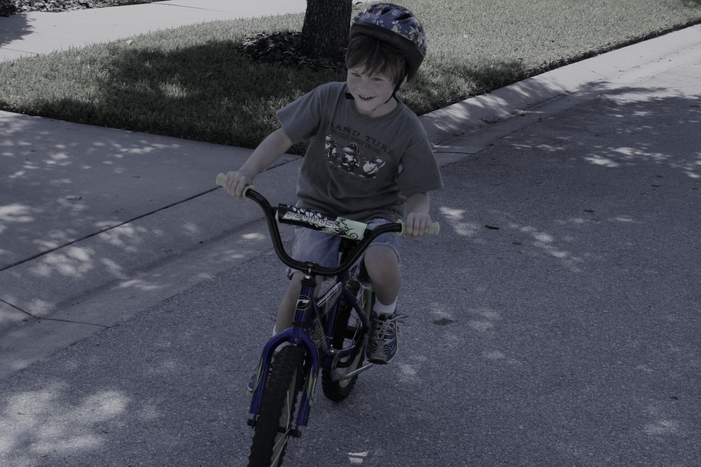Alex bike for blog